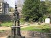 The Plantation Garden photo