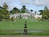 Bicton Park Botancial Gardens photo