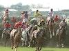 Aintree Racecourse photo