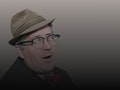 Count Arthur Strong Is Alive And Unplugged event picture