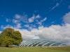 National Botanical Garden Of Wales photo
