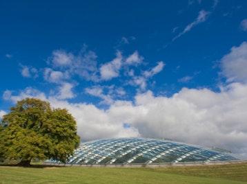National Botanical Garden Of Wales Llanarthne Upcoming ... | 358 x 268 jpeg 24kB