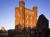 Tattershall Castle photo