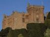 Powis Castle & Garden photo