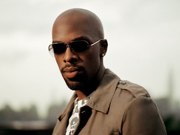 The Kings Of RnB: Joe + Tank + Jagged Edge + 112 picture