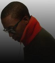 Lupe Fiasco artist photo