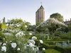 Sissinghurst Castle Garden photo