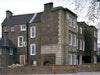 Sutton House photo
