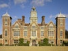 Blickling Hall, Garden & Park photo