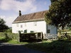 George Stephenson's Birthplace photo