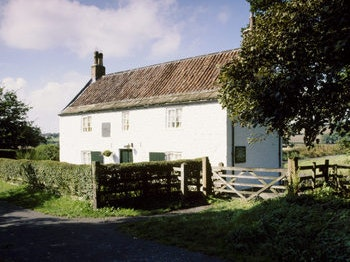 George Stephenson's Birthplace venue photo