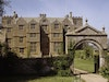 Chastleton House photo