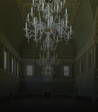 Bath Assembly Rooms artist photo