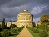 Ickworth House, Park & Gardens photo