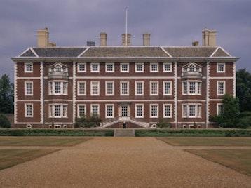 Ham House and Garden venue photo