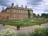 Hanbury Hall (National Trust) photo