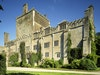 Buckland Abbey photo