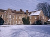 The Vyne photo