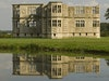 Lyveden New Bield photo