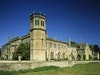 Lacock Abbey, Fox Talbot Museum & Village photo