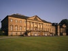 Nostell Priory photo