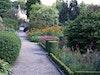 Rowallane Garden photo