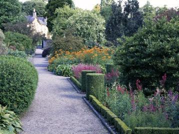 Rowallane Garden venue photo