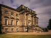 Kedleston Hall photo