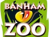 Banham Zoo photo