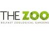 Belfast Zoo photo