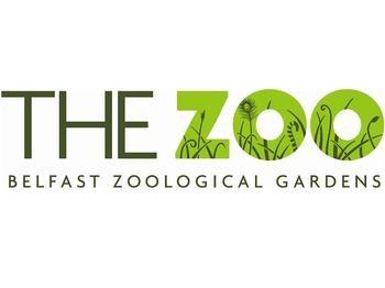 Belfast Zoo venue photo