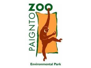 Paignton Zoo Environmental Park venue photo