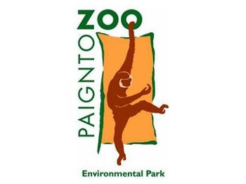Paignton Zoo Environmental Park venue photo