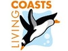 Living Coasts photo