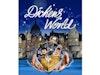 Dickens World photo