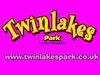 Twinlakes Park photo