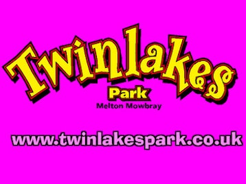 Twinlakes Park picture