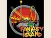 Fantasy Island photo