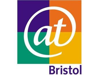 Explore @ Bristol (At Bristol) venue photo
