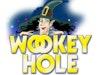 Wookey Hole Caves photo