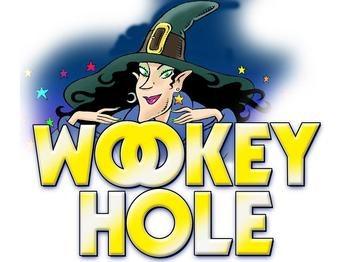 Wookey Hole Caves venue photo