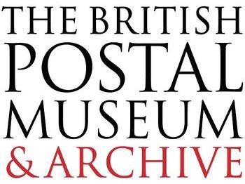 The British Postal Museum & Archive venue photo