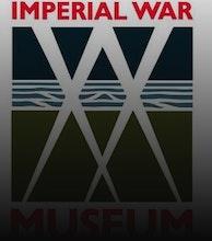 Imperial War Museum Duxford artist photo