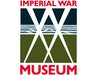Imperial War Museum Duxford photo