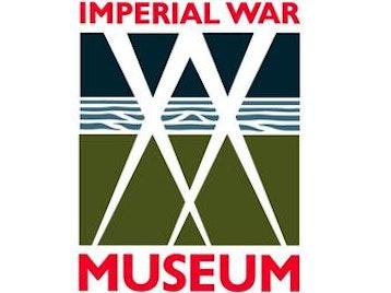 Imperial War Museum Duxford venue photo