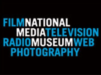 National Media Museum venue photo