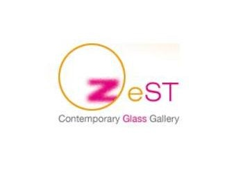 Zest Contemporary Glass Gallery venue photo