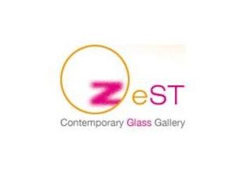 Zest Contemporary Glass Gallery venue photo