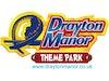 Drayton Manor Theme Park photo