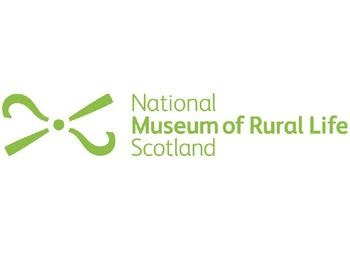 National Museum Of Rural Life venue photo